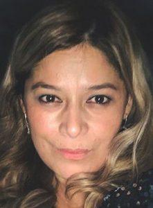 Paula Andino