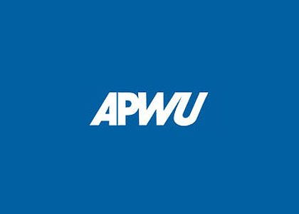 Highlights from the Recent APWU Miami Area Local Chapter Newsletter