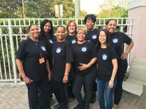 2016 Florida APWU Seminar